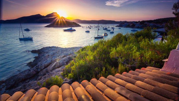 Mallorca – Spanien