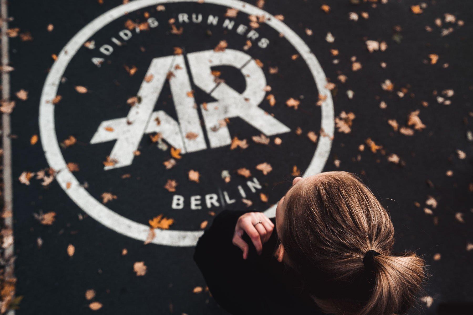 Shooting-2017-08.November-Resi-334-Bearbeitet